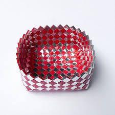 Kuvahaun tulos haulle candywrap basket