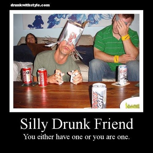 Funny Quotes About Friendship And Drinking: 86 Best Funny Cause It's True Images On Pinterest