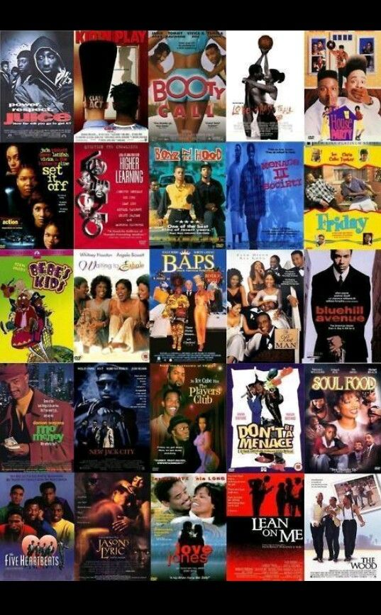 129 best black movies images on pinterest african Classic christmas films black and white