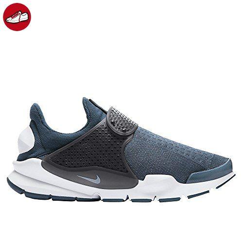 Nike - Sock Dart Squadron Blue - 819686404 - Größe: 44.0 - Nike schuhe (*Partner-Link)