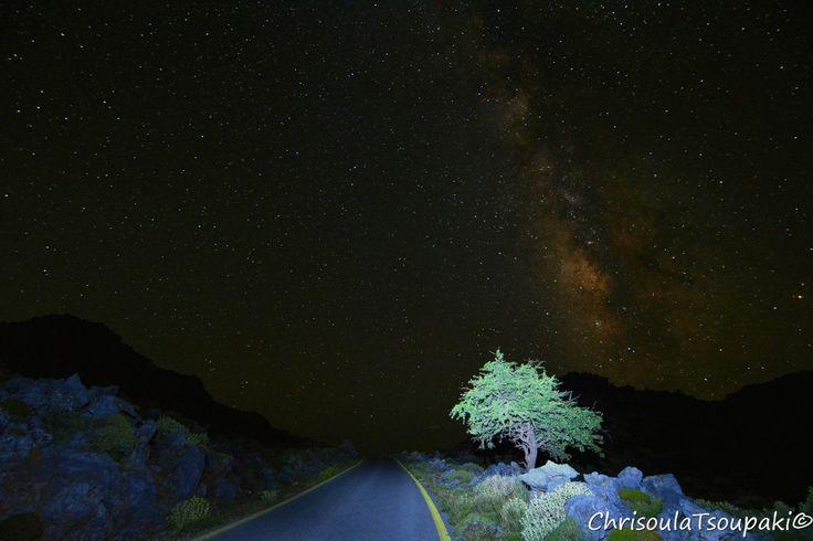 20/6/15: #Kallikratis #Sfakia #Chania #Crete #Greece www.livikoapartments.gr