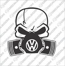 170 best images about vw logo on pinterest logos buses and volkswagen. Black Bedroom Furniture Sets. Home Design Ideas