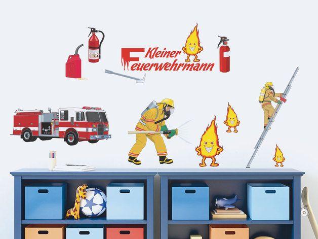 75 besten wanddeko f r kinderzimmer bilder auf pinterest for Kinderzimmer fahrzeuge