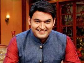 Kapil Sharma claimed that the Mumbai municipal corporation's officials demanded…