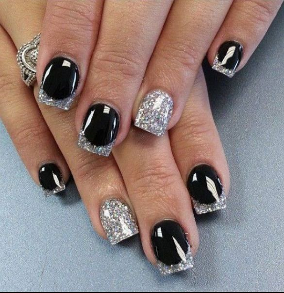 293 best Nails images on Pinterest | Nail design, Cute nails and ...