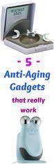 15+ Bewitching Anti Aging Skin Care Design Ideas