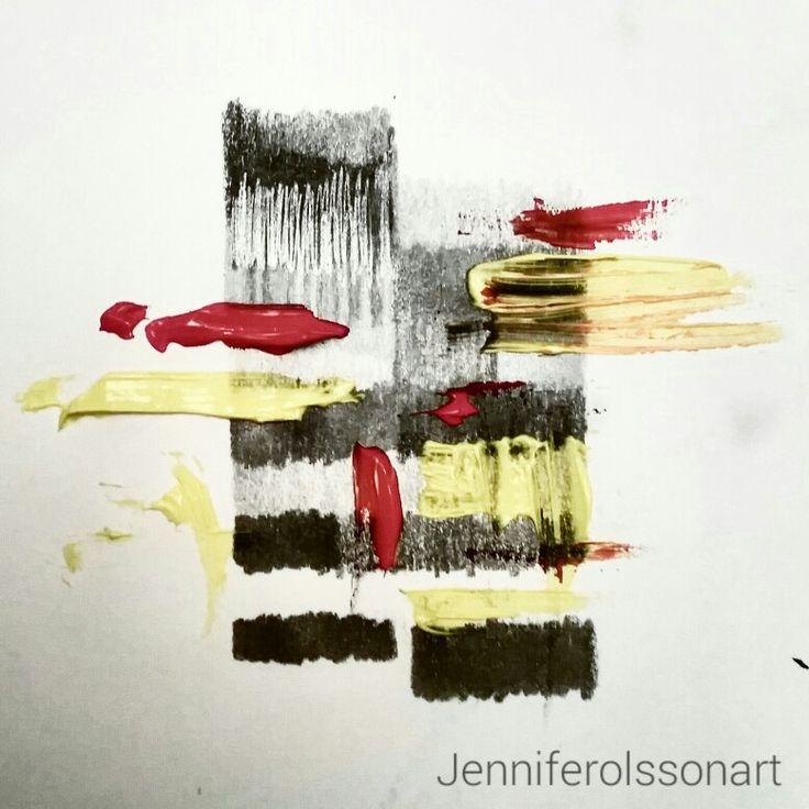 www.facebook.com/jenniferolssonart jenniferolssonart@instagram