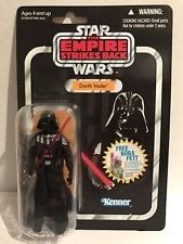 Star Wars The Vintage Collection VC08 Darth Vader 2010 New MOC