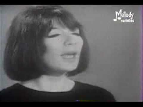 """Discover Juliette Greco In 1969, her song """"Déshabillez-Moi"""" was a scandalous hit. Translation is """"Undress Me""""! I feel some kinship with her, although she is 20-years my senior. """"Shakin' All Over"""" performed by me on Shindig in 1965 feels like somewhat of a parallel in our looks as well as attitude. Being much older than I also opened up the way for her affairs with the likes of Darryl F. Zanuck and Miles Davis. Well, that's Paris for you! Check out this video of a 'Living Legend'"""