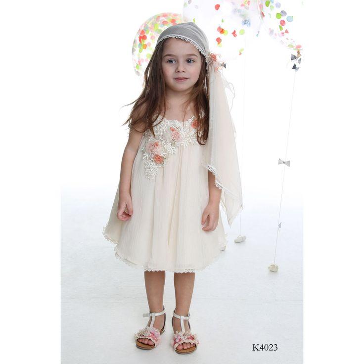 Βαπτιστικά Ρούχα Mi Chiamo - Ενδύματα Υψηλής Ποιότητας Michiamo - ΒΑΠΤΙΣΤΙΚΑ ΡΟΥΧΑ - ΒΑΠΤΙΣΤΙΚΑ ΡΟΥΧΑ
