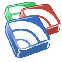 A Shortlist of Great Google Reader Replacements