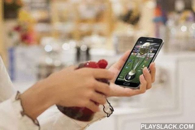 Cricket Live Scores World Free  Android App - playslack.com ,  News,cricket info,IPL T20 2016 , T20 WC, stories,continuous cricket 365 24/7 headlines,updates,cricket live scores of all world extravaganzasFan of World T20 or Ashes or IPL? This amazing app Cricket World include schedules including the Ashes, Indian Premier League T20, and speed check for all 24/7 cricket sporting extravaganzas, cups and cricket live scoresCricket info World has all live scores and schedules-All news 24/7…