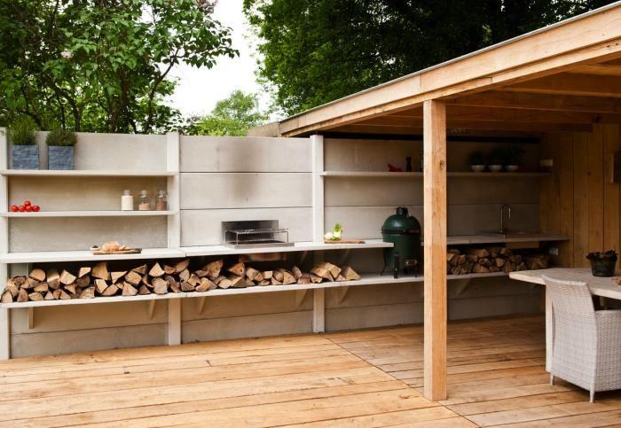 decks-patios-kitchens-outdoor-gardens-outdoor-dining-outdoor-grills-planters-wood-floors