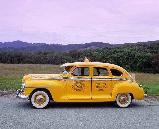 1948 plymouth yellow cab assorted shades of yellow pinterest plymouth yellow and search. Black Bedroom Furniture Sets. Home Design Ideas