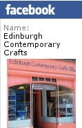 Edinburgh contemporary craft studios...a space for artists to work and print, also offering workshops and courses for the general public and artists alike. Set up by a print graduate fresh out of uni and passionate to spread the art love :)
