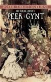 peer gynt - Google Search