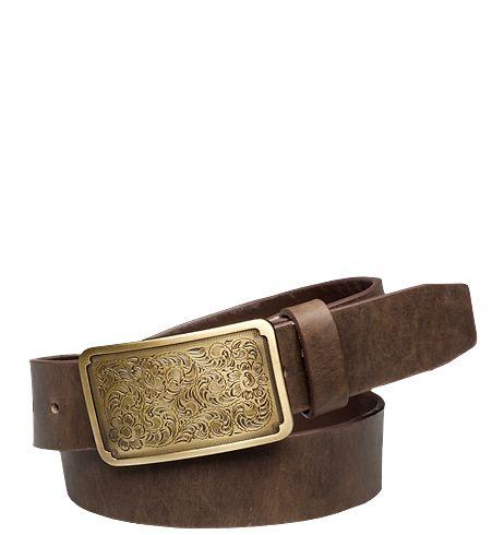 Cinturon 4030