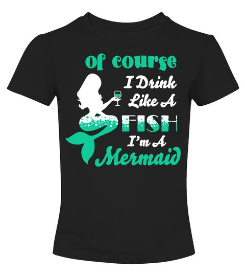 25 best ideas about fishing shirts on pinterest funny for Baby fishing shirts columbia