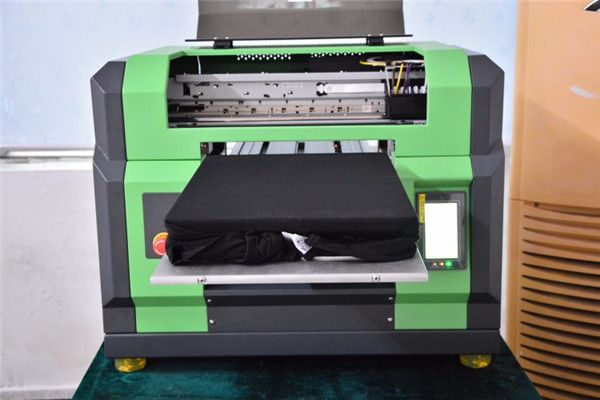 Less money to buy nice a4 flat bed uv printer