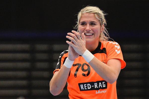 Handbal - Nederland