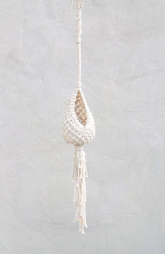 1000 Images About Macrame On Pinterest Tree Of Life