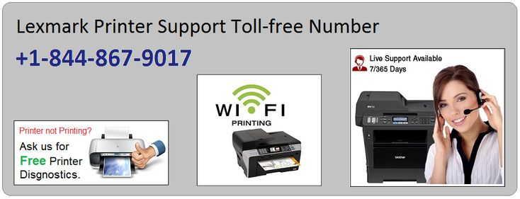 Step by step procedure about how to #install #Lexmark #printer #software from the CD as well as from the #Lexmark #website. If still unable to #install #Lexmark printer, visit Lexmark printer support for easy and quick #Lexmark #printer #setup & #install. Certified technicians from Lexmark printer customer support, who are specially trained for #Lexmark #issues, can help you through out the process.
