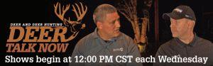 Deer Hunting Video: Big Bucks and Gear on http://www.deeranddeerhunting.com