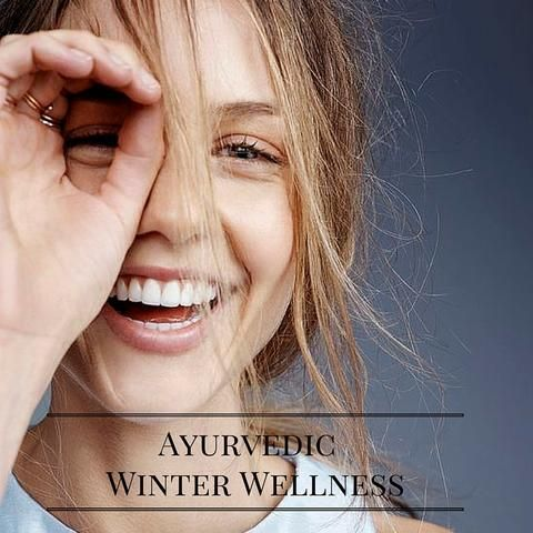 Fighting the flu? Ayurvedic medicine might come in handy!