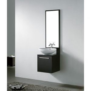 Small bathroom vanities 2