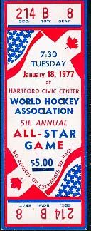 1979 wha all-star game - Google Search