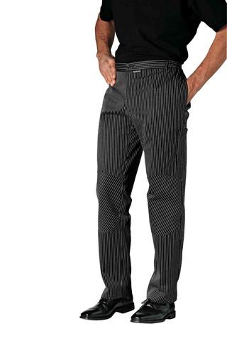 $47.95 Fiumara Apparel — Bragard Miami Chef Pants