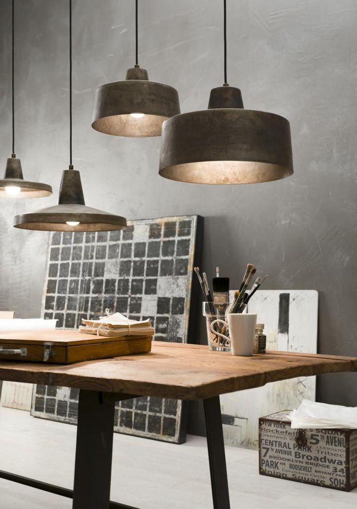 #Hängeleuchte #ilfanale #lampade #interiordesign #quality