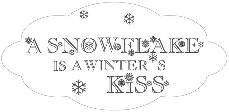 63 best images about stempel tekst kerst on pinterest