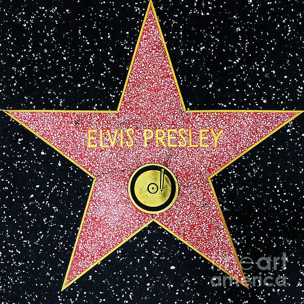 elvis presley,elvis,rock and roll,music,musician,musicians,singer,singers,walk of fame,fame,famous,famous people,hollywood walk of fame,hollywood,hollywood boulevard,boulevard,blvd,tcl chinese theatre,graumans chinese theatre,tcl,grumans,chinese theatre,dolby,theatre,theater,movie,movies,film,films,cinema,movie star,movie stars,celebrity,celebrities,star,stars,entertainment,la,los angeles,california,ca,southern,icon,icons,iconic,star,stars,square,size,sizes,60s,sixties,wing tong,wingsdomain