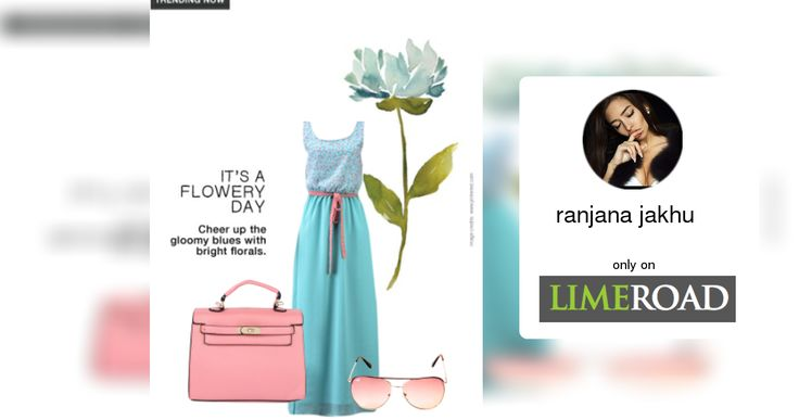 Check out what I found on the LimeRoad Shopping App! You'll love the look. See it here https://www.limeroad.com/scrap/57aa127ef80c242d3556a765/vip?utm_source=a52c062b5a&utm_medium=android
