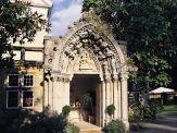Archway Priory Bay Hotel