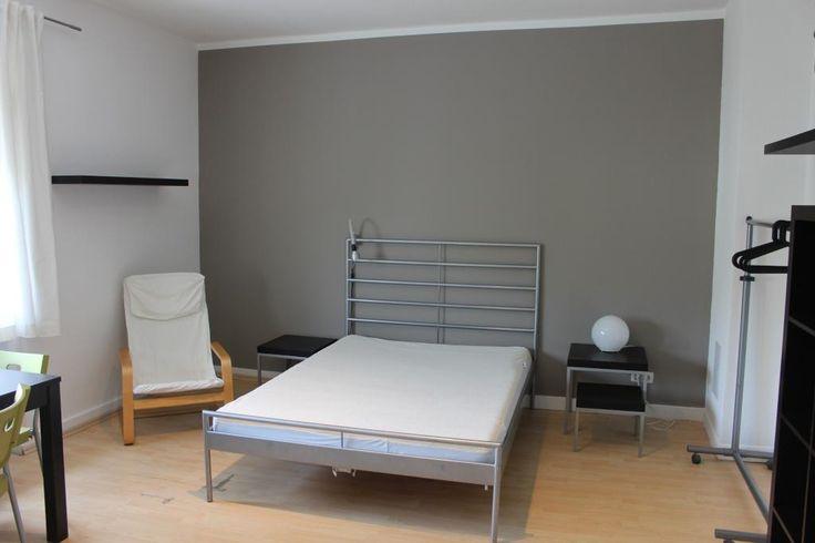 die besten 17 ideen zu bett 140x200 auf pinterest betten 140x200 bett 140 und betten 160x200. Black Bedroom Furniture Sets. Home Design Ideas