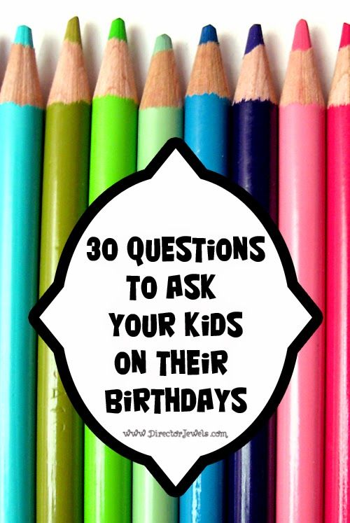 Actually I have 30 questions.?