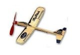 For More Information Click The Link Below  Toysmith 5000 Guillow's Sky Streak Glider              Toysmith 5000 Guillow's Sky Streak Glider   http://RCModelAirplanes.newsintechnologys.com/rc-model-airplanes/toysmith-5000-guillows-sky-streak-glider/