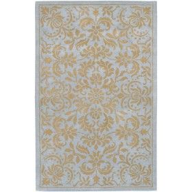 Surya Carpets 471 Bombay Rug