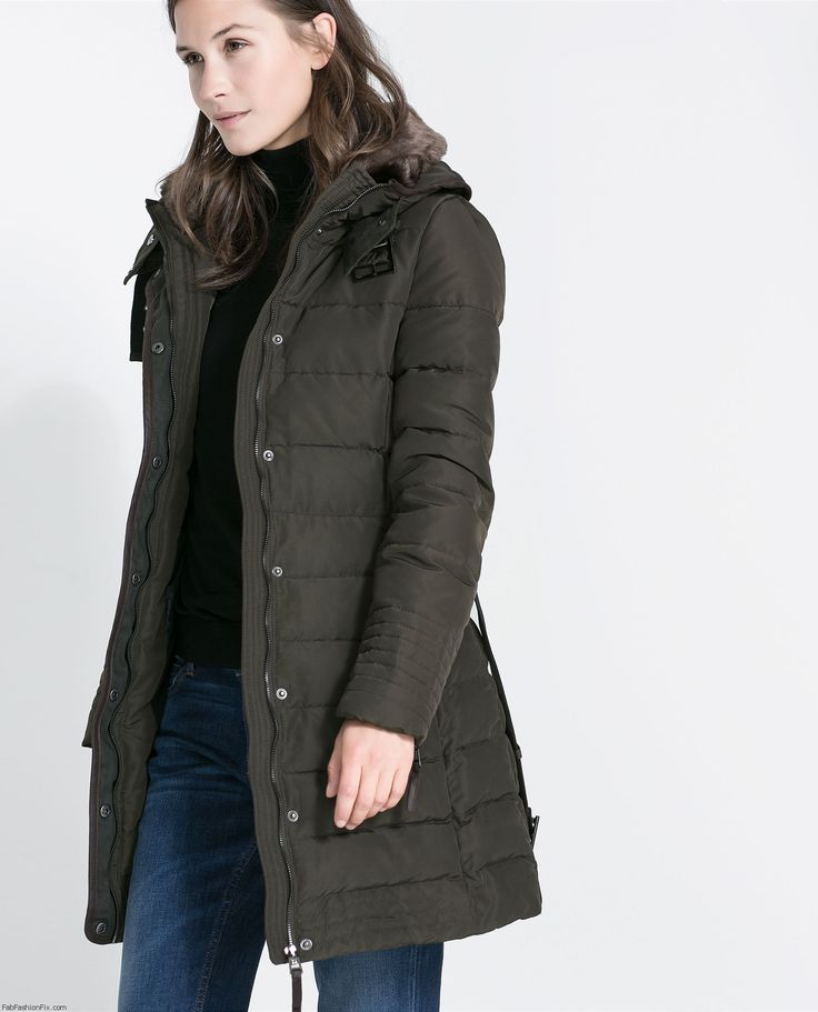 17 Best Coats Images On Pinterest | Down Jackets Coats And Puffer Jackets