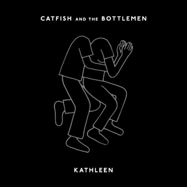 Catfish And The Bottlemen to release new single Kathleen