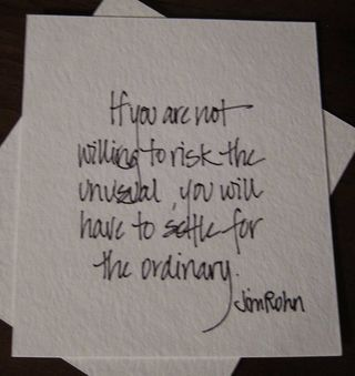 settling is unsettling...: Inspiration, Quotes Poems, Quote Worth, Quotes Verses, Judys Quotes, Quotes Songs, Quotes Posters, Words Quotes, A Quotes