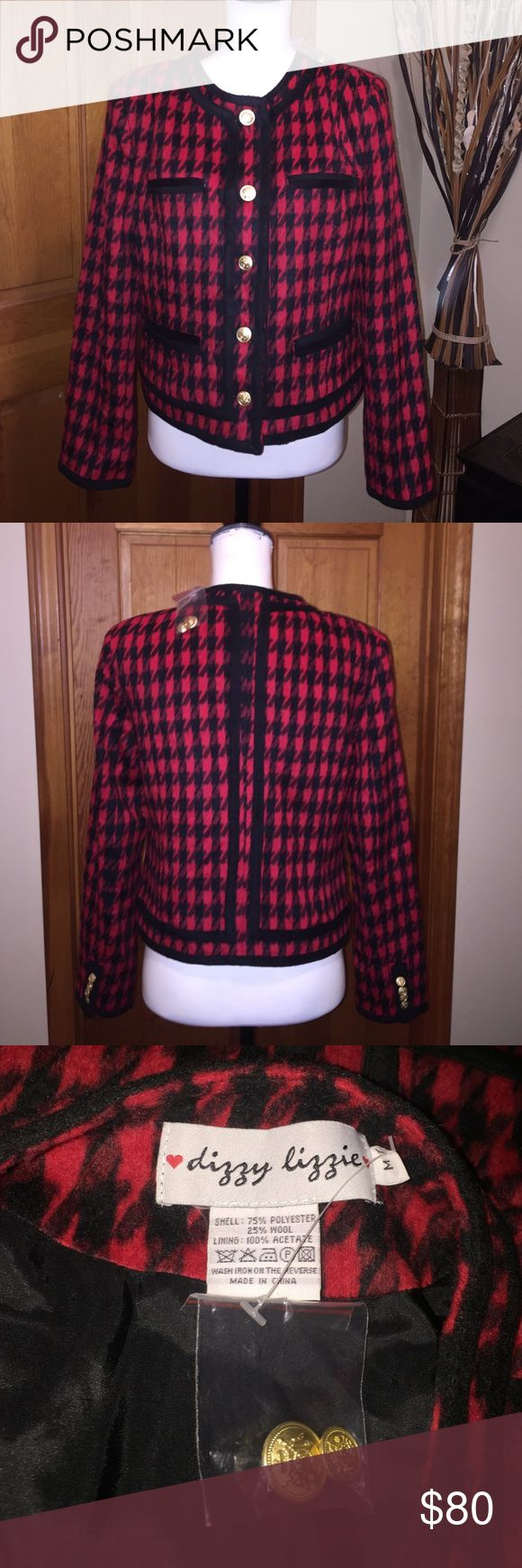 1000  ideas about Next Jackets on Pinterest | Sewing sleeves