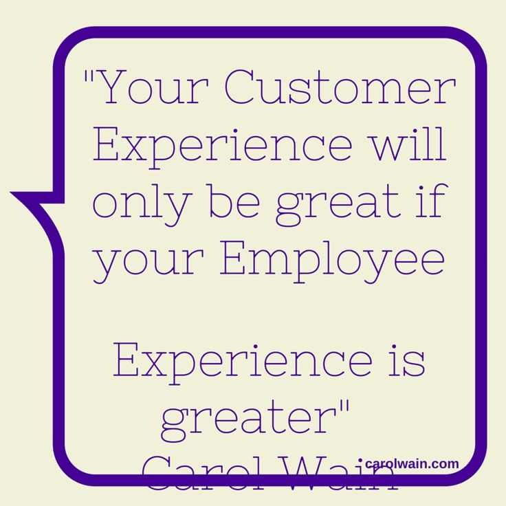 Great Employee Quotes: 10 Best Images About Quotes On Pinterest