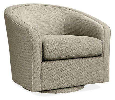 room for design swivel chairs with upholstery living chair
