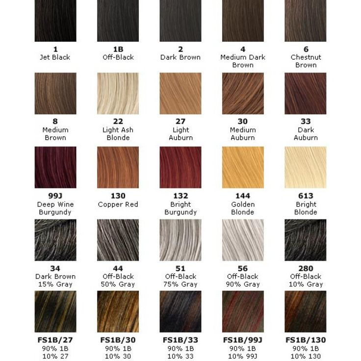 New Arrive 1pclot Mixed Color Expression Ultra Braid