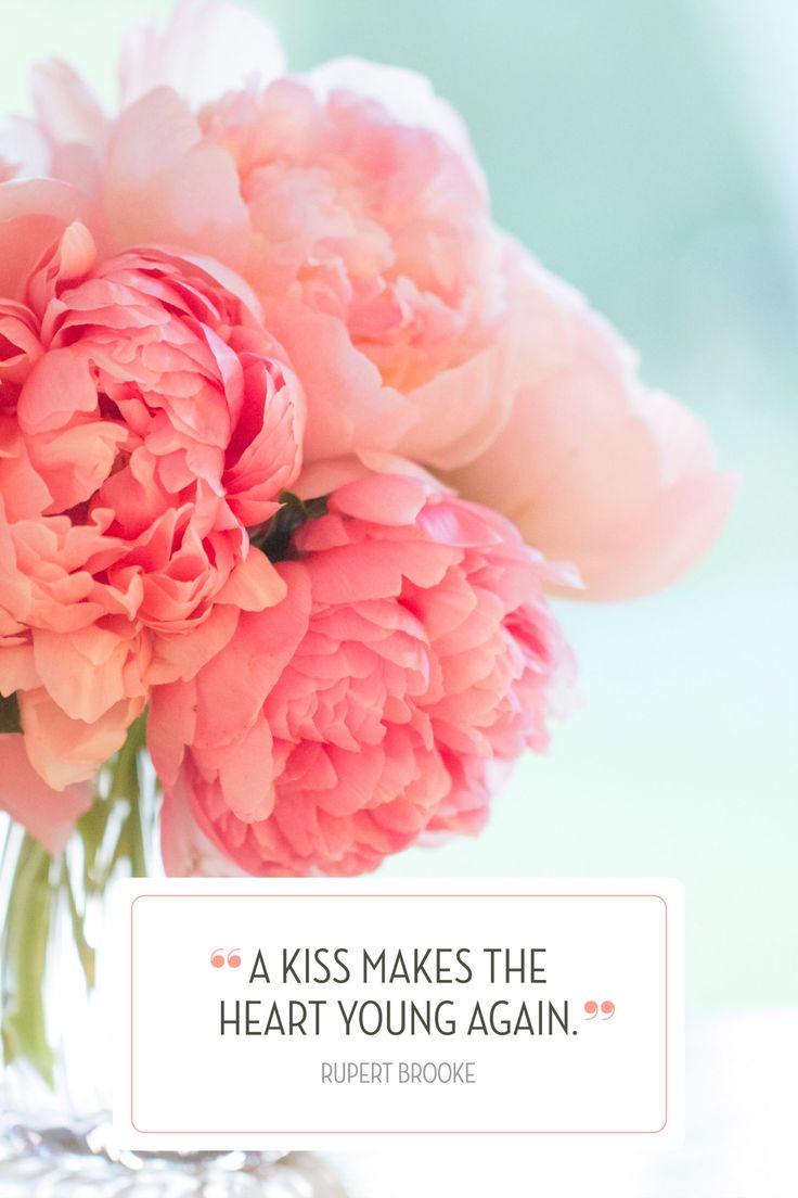 193 best Valentine's Day images on Pinterest | Celebrations ...