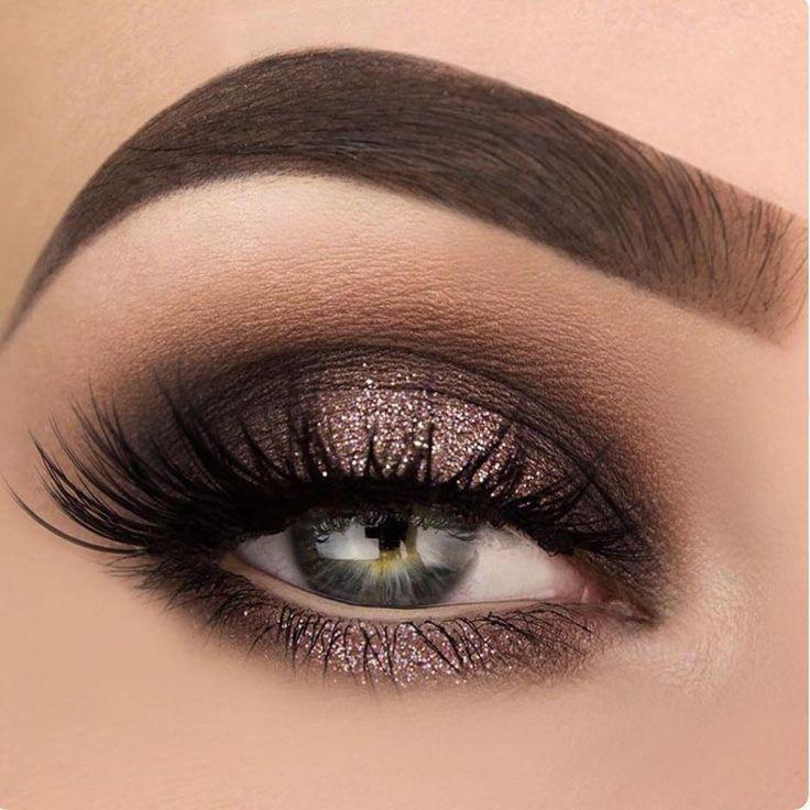 Eye Makeup Inspirations #14
