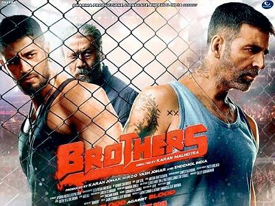 Download Brothers HD Movie download free. High quality HD Video download at 1080p from torrent. #BrothersMovieDownload #HDBrothersmovie